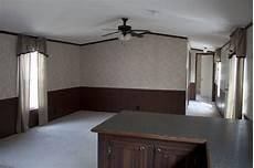 wide mobile home interior design single wide mobile home interiors studio design
