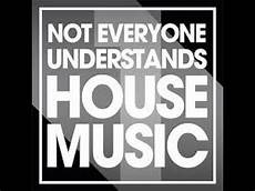 South African House Music Charts 2016 Good House Music South Africa Deep Moments With A Complete
