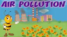 How To Make Chart On Pollution Air Pollution Causes Amp Effects Air Quality Index