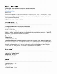 Resume Template Reviews Free Professional Resume Templates Indeed Com