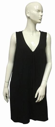 Gilligan O Malley Size Chart Gilligan Amp O Malley Dress Black Sleepwear Size