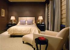 Decorating Ideas Small Bedrooms Small Apartment Bedroom Decorating Ideas On A Budget