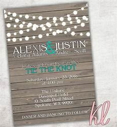 Rustic Country Wedding Invitations Wedding Party With Rustic Country Wedding Invitations