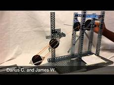 Compound Machines Poe Compound Machines 2013 Youtube