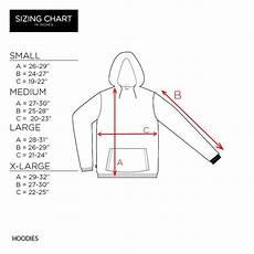 Ripndip Size Chart Ripndip Size Chart 50 50 Skate Shop