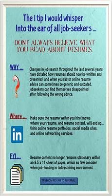 Finding Resumes Online Online Resume Writing Services Writing Resumes Since