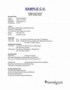 Personal Data In Resume Extreme Makeover Resume