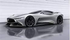 Auto Design Concept Nissan Design Infiniti Design Design Works Concept