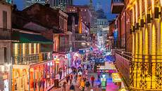 the best of new orleans mardi gras edition robb report