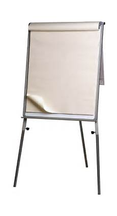 Teacher Easel For Chart Paper Free And Inexpensive Materials Educational Technology