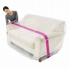 Stretch Sofa Covers For 3 Cushion Png Image by Sofa Cover 3 Seat Storage City Caboolture