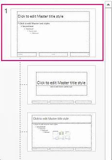 Save Powerpoint Template Create And Save A Powerpoint Template The Highest