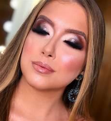 cor da maquiagem dos olhos pin de gutierrez em eye makeups loooks maquiagem