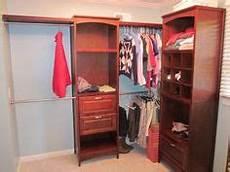 Allen And Roth Closet Design Tool Corner Idea Allen And Roth Closet Organizer Design Tool