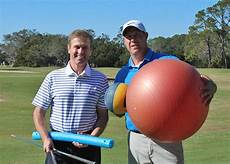 improve your golf swing improve your golf swing with feel and fitness golf tips