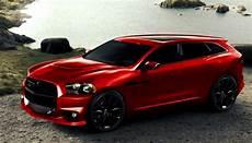 Dodge Magnum 2020 by 2020 Dodge Magnum Release Date Interior Price 2019