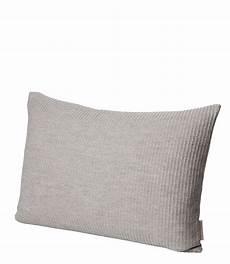 objects cushion aiayu 40x60 cm