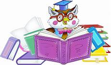 reading png hd transparent reading hd png images