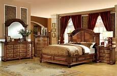Oak Bedroom Furniture Sets New Traditional Warm Brown Oak Bedroom Furniture