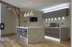 kitchens lighting ideas 13 lustrous kitchen lighting ideas to illuminate your home