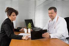 Pharmacuetical Sales Rep Pharma Rep Visits They Re Redundant Doctors Say In New