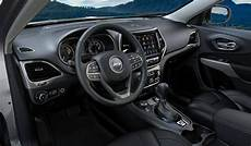 2019 jeep interior 2019 jeep grand features interior and price