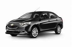 vehiculos chevrolet 2020 aveo 174 2020 auto sed 225 n ideal para la ciudad chevrolet mex