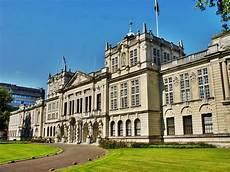 Cardiff University Cardiff University Rank 28th Best Uni In The Uk