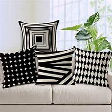 pillow covers great sofa pillow covers interior