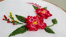 embroidery embroidery