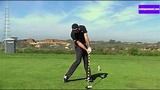 golf swing motion the best golf swing motion golf lesson