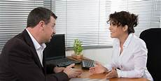 Pharmaceutical Sales Representative Jobs Chemist Job Description Pharmajob Ca