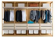 cassettiere per cabina armadio accessori per cabina armadio clm arredamento