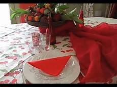 come preparare il tavolo tavolo per laurea altre idee di immagine di mobili