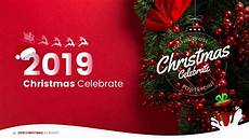 Free Christmas Ppt Templates Free Download Best Christmas Powerpoint And Keynote