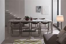 tavolo a consolle tavolo consolle allungabile micro tavoli a prezzi scontati