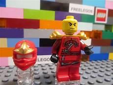 Lego Ninjago Malvorlagen Ebay Lego Ninjago Minifigure Kendo Ebay