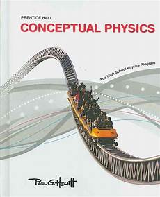 First Light Book Pdf Cheapest Copy Of Conceptual Physics The High School