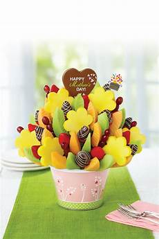 Working At Edible Arrangements Edible Arrangements 174 Honors Deserving For Mother S Day