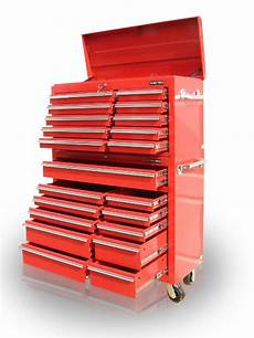 Us Pro Tools Werkzeugwageneinteilung by 30 Us Pro Tools Steel Chest Box Snap It Up Cabinet