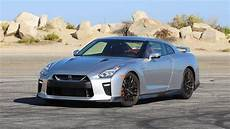 2019 Nissan Skyline by 2019 Nissan Gt R Review