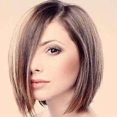 short hairstyles for girls the xerxes