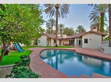 After Buying in Miami, Goran Dragic Is Selling Phoenix Home   realtor.com®
