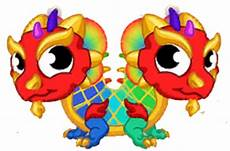 Double Rainbow Dragon Dragonvale Wiki Fandom Powered