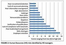 Human Resource Risk Management Human Resources Risk Management Governing People Risks