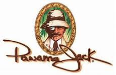 American Furniture Designs Panama Panama Jack Childhood Memories Childhood Memories