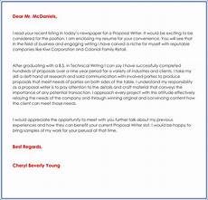 Best Business Letters 60 Business Letter Samples Amp Templates To Format A