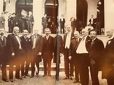 frenchfrceux qui voient l ancienne version de cette fille sont surpris trait 233 de paix du 24 juillet 1923 lausanne au centre du