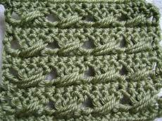 tutorial yet easy to crochet pattern
