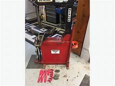 coats 220 tire coats 220 motorcycle tire changer saanich sidney